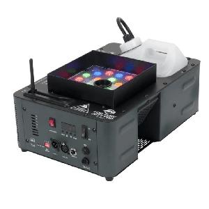 Rookmachine ADJ Furyjet Pro